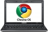 Hands on Google Chrome OS netbook review