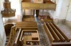 nagybodovalva templom