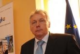 Laszlo Borbely rmdsz