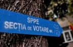 alegeri vot 2014