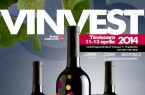 Poster-Vinvest 2014