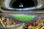 Stadionul_National_-_National_Arena