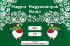magyar hagyomanyok napja