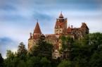castelul_bran