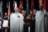 Megnyílt a IV. Magyar Világtalálkozó