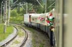 vonat 1989