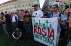 protest Rosia Montana (165)