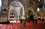 Bursa et Cumalikizik : la naissance de l'Empire ottoman