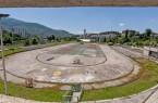 Szarajevó, az 1984-es téli olimpia színhelye