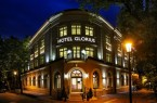 hotel_belso_12