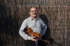 Interjú Csík Jánossal, a Csík Zenekar alapítójával, vezet
