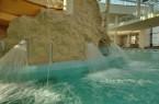 varfurdo gyula aquapalota