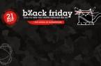 black friday emag 2014