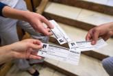szinhaz jegyek temesvar 2014-2015