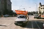 22 dec 1989 Place d'Opera (6)