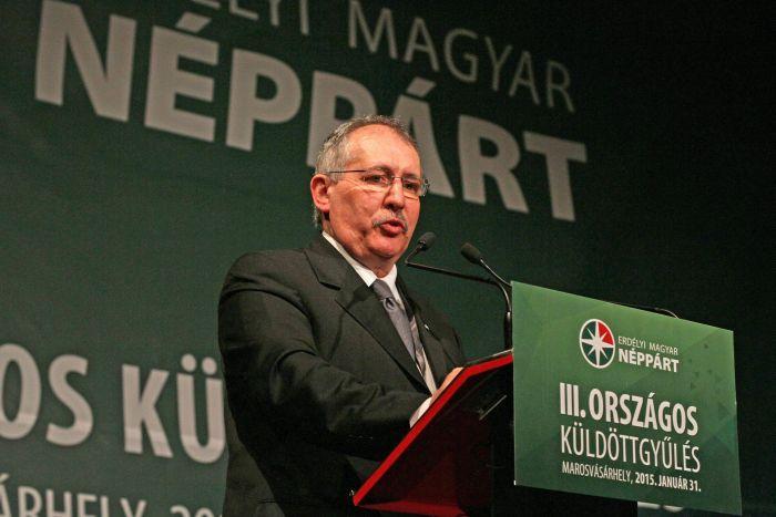Toró, T. Tibor