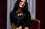 Faust bál - Angela Gheorghiu Budapesten