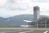 A Hargita repülõtér megvalósíthatósági tanulmányának l?