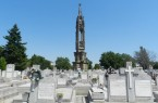 monumentul fidelitatii timisoara