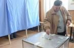 votare szavazas temes timis