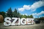 Foto: SzemereyBence - Sziget