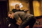 the_equalizer_still denzel