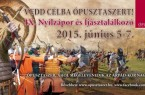 nyilzapor opusztaszer 2015