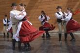 tanc Szekely Fesztival (4)