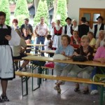 Magyar Hagyomanyok Napja (1)
