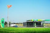 MOL Romania Fresh_Corner_Ploiesti-1