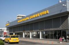 aeroport int timisoara tv