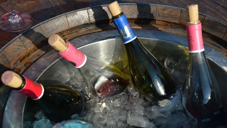 boros wine