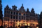 bruxelles belgium