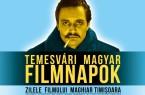 temesvari magyar filmnapok