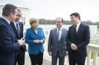 Quint Treffen Hannover