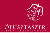 opusztaszer logo