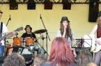 Funky Hats zenekar