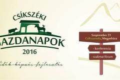 csikszeki-gazdanapok