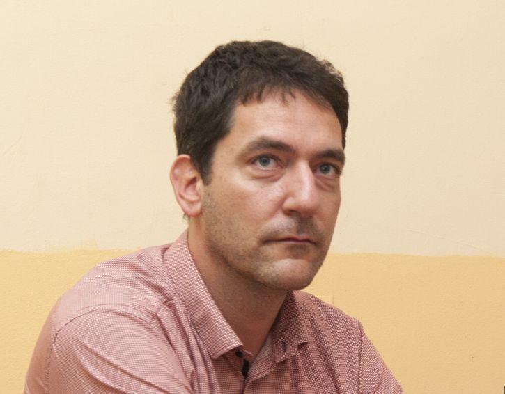 kovacs-peter-udmr-rmdsz