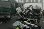 accident ungaria 2