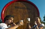 Festivalul Berii Timisoreana