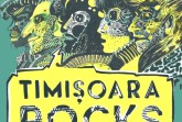 Timisoara Rocks 2017