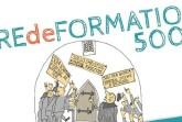 reformatio 500