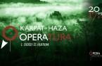 Karpat-Haza OperaTura