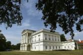 Bajnán 1,5 milliárdból újulhat meg a Sándor-Metternich-kast