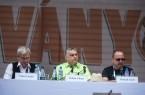 Németh Zsolt; Orbán Viktor; Tõkés László