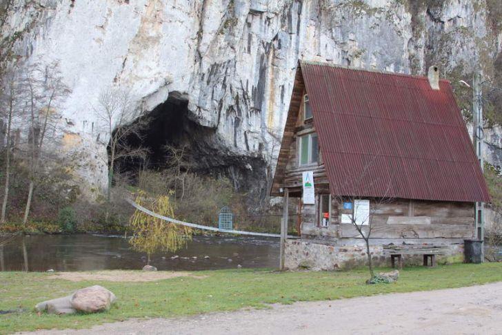 Unguru-Mare