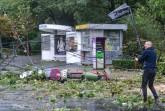 vihar temesvar
