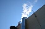 continental miros poluare