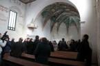 Templomlatogatas_Szekelydalya